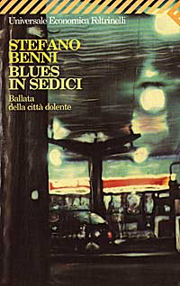 Blues in sedici