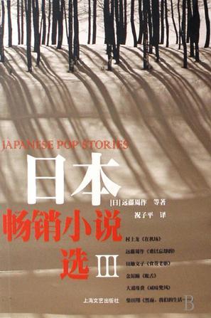 日本畅销小说�...