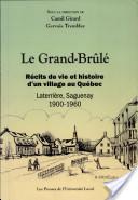 Le Grand-Brûlé