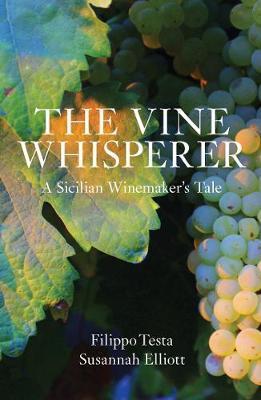 The Vine Whisperer