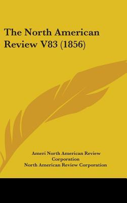 North American Review Corporation