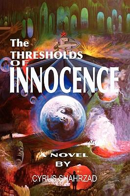The Thresholds of Innocence