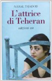 L'attrice di Teheran