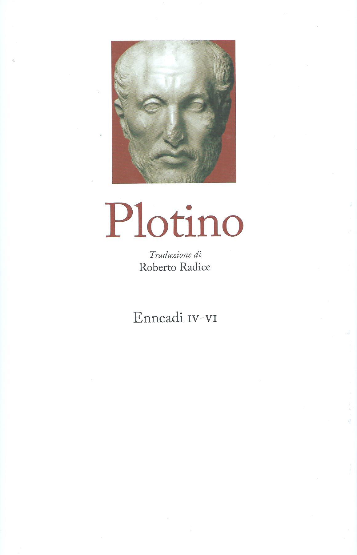 Plotino II
