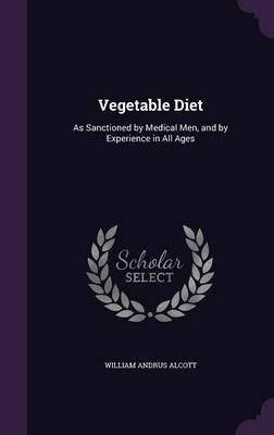 Vegetable Diet