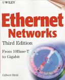 Ethernet networks