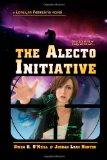 The Alecto Initiative