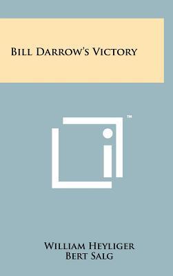 Bill Darrow's Victory