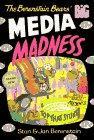 The Berenstain Bears' Media Madness