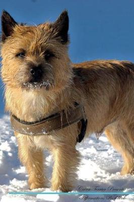 Cairn Terrier Affirm...