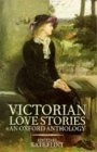 Victorian Love Stories