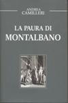 La paura di Montalbano