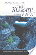 The Klamath Knot