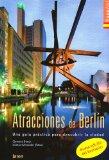 Atracciones de Berlin