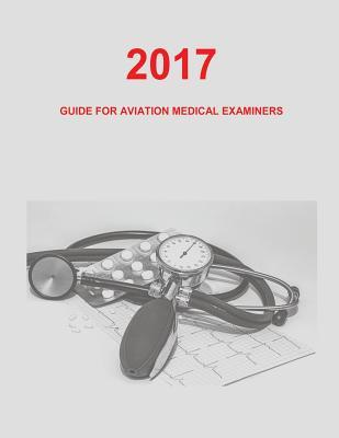 Guide for Aviation M...