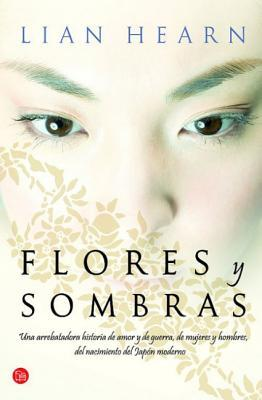 Flores y sombras / Blossoms and Shadows