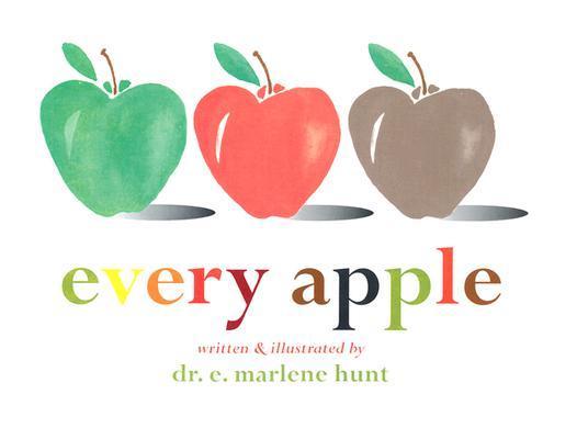 Every Apple