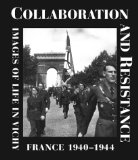 Collaboration and Resistance