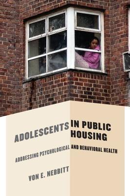 Adolescents in Public Housing