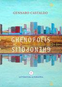 Ghenopolis