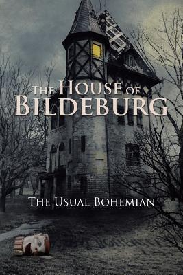 The House of Bildeburg