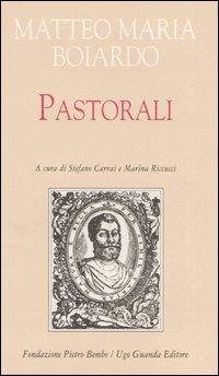 Pastorali