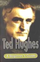 Ted Hughes (Beginner's Guide)