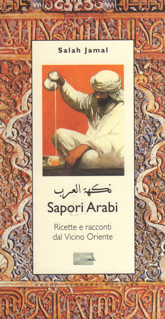 Sapori arabi