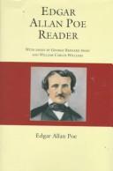 Edgar Allan Poe Reader