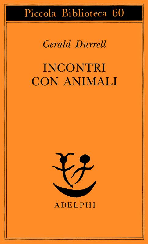 Incontri con animali