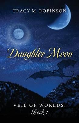Daughter Moon