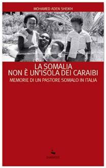 La Somalia non è un'isola dei Caraibi