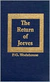 Return of Jeeves
