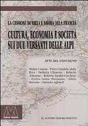 Nazionalità, identità e ragion di Stato. La cessione di Nizza e Savoia alla Francia. Riflessioni a 150 anni (1860-2010)