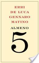 Almeno 5
