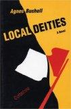 Local deities