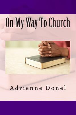 On My Way to Church