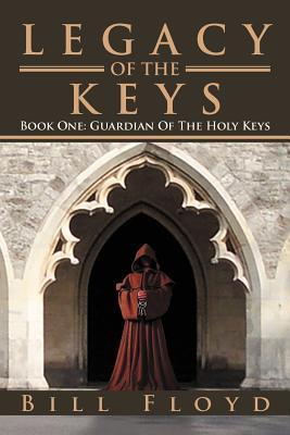 Legacy of the Keys