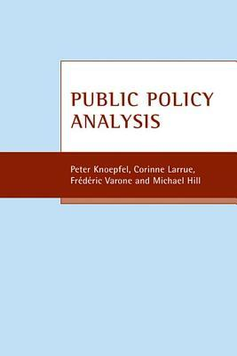 Policy Analysis and Management