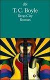 Drop City.
