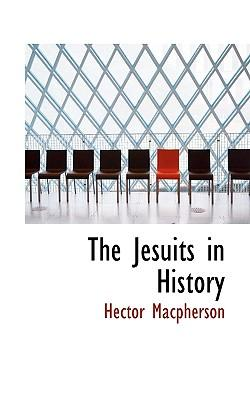 The Jesuits in History
