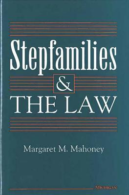 Stepfamilies and the Law