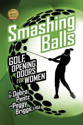 Smashing Balls