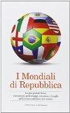 I mondiali di Repubblica