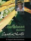 A Caribbean Mystery: Complete & Unabridged