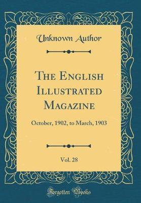 The English Illustra...