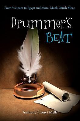 Drummer's Beat