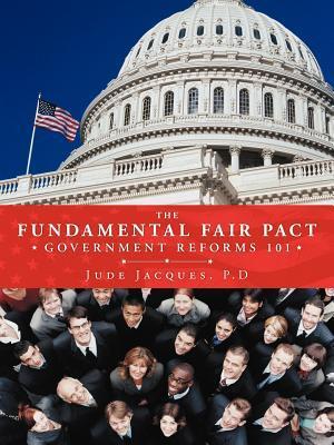 The Fundamental Fair Pact