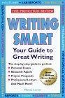 Writing Smart