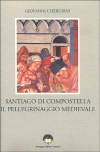 Santiago di Composte...